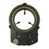 Unitron 15864 LED 140 Ringlight