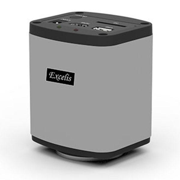 Accu-Scope Excelis AU-300-HD Camera