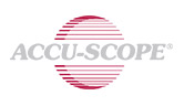 Accu-Scope