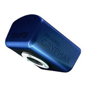 Jenoptik Progres Gryphax ARKTUR Camera