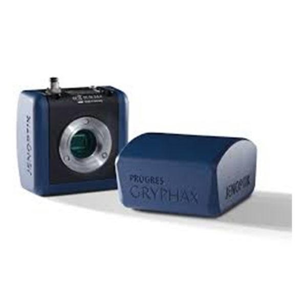 Jenoptik Progres Gryphax PROKYOW Camera