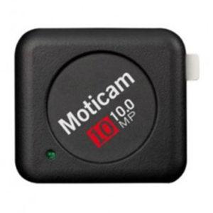Moticam 10 Camera