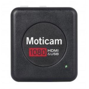Moticam 1080 Camera
