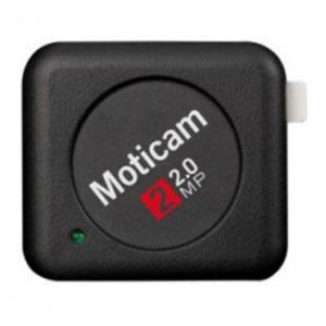 Moticam 2 Camera