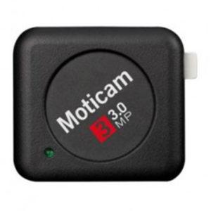 Moticam 3 Camera