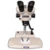 Meiji Micro-Surgical Microscope