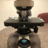 Nikon Labophot 2 used microscope