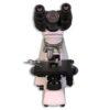 MT-30 cordless student microscope