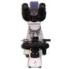 MT-31 student microscope with integraged camera
